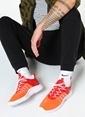Nike Nike Darwin Kırmızı